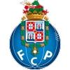 Logo von FC Porto