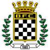 Logo von Boavista Porto
