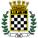 Logo von Boavista
