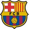 Wappen von FC Barcelona