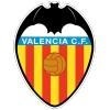 Wappen von FC Valencia