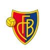 Wappen von FC Basel