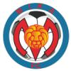 Wappen von FC Mika Ashtarak