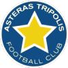 Logo von Asteras Tripolis