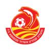 Logo von SC Ashdod