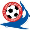Logo von Hapoel Haifa
