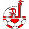 Logo von Hapoel Beer Sheva