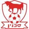Logo von Hapoel Bnei Sakhnin