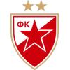 Logo von Roter Stern Belgrad