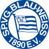 Logo von Blau-Weiß 90 Berlin
