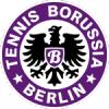 Wappen von Tennis Borussia Berlin
