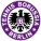 Logo von Tennis Borussia Berlin
