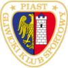 Logo von Piast Gliwice