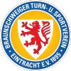 Wappen von Eintracht Braunschweig