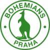 Logo von Bohemians 1905 Prag
