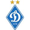Wappen von Dynamo Kiew