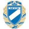 Logo von MTK Budapest