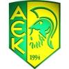 Logo von AEK Larnaka