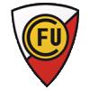 Logo von FC Unterföhring