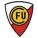 Logo von Unterföhring