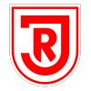 Wappen von Jahn Regensburg