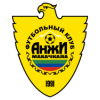 Logo von Anzhi Makhachkala
