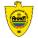 Logo von Makhachkala