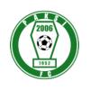Logo von Paksi FC