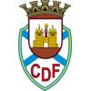 Logo von CD Feirense