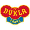 Logo von FK Dukla Prag