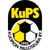 Wappen von Kuopio PS