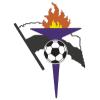 Logo von Gaz Metan Medias