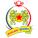 Logo von Waasland