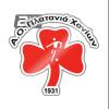 Logo von AO Platanias Chanion