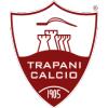 Logo von Trapani Calcio