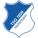 Logo von Hoffenheim