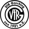 Logo von VfR Garching