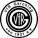 Logo von Garching