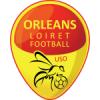 Logo von US Orleans 45