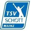 Logo von TSV Schott Mainz