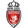 Logo von Royal Mouscron-Peruwelz