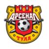 Logo von Arsenal Tula