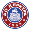 Logo von AO Kassiopis Kerkyra