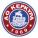 Logo von Kerkyra