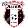 Logo von Astra Giurgiu