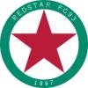 Logo von Red Star FC
