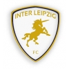 Logo von FC International Leipzig