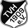 Logo von TV Herkenrath