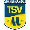 Logo von TSV Meerbusch