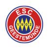 Logo von ESC Geestemünde